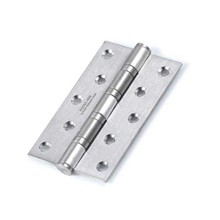 Factory Wholesale industry stainless resistance custom made hinge