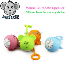 ending Hot Products Bluetooth Speaker Active Type and Mini,Portable,Wireless Special Feature portable bluetooth speaker