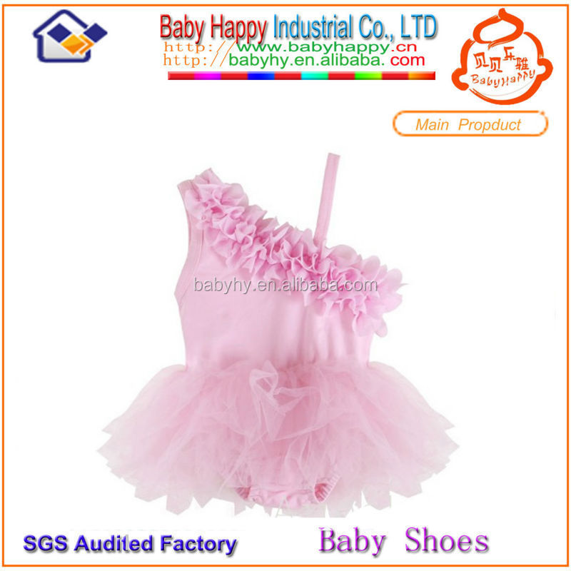Wholesale Toddlers girl TUTU dress baby clothing albimini