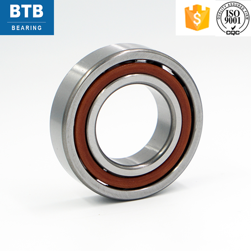 Original High Quality Angular Contact Ball Bearing