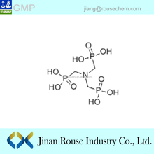Amino tris(methylene phosphonic acid)/CAS NO.:6419-19-8/Manufacturer supply