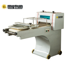 machine names for bakery equipment toast molder Toast Molder