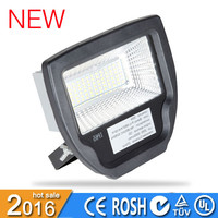 12V 50w flood lighting for Tunnel/Football Field from led provider of china