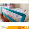 Popular 150CM Baby Bed Safety Rail