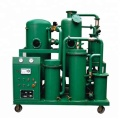 Used Transformer Oil Restoration Plant Insulation Oil Reuse Machine