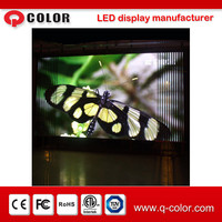 2015 led display screen hot xxx photos p4 hd photo