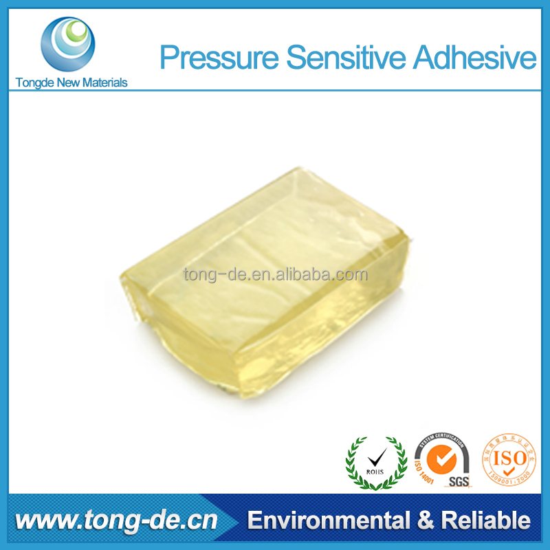 China factory wholesale good breathability medical tapes Adhesive Glue