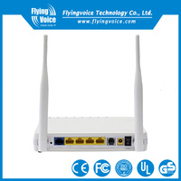 Wireless USB VoIP Adapter 2.4G 802.11n 300Mbps router G801