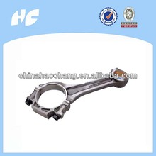 OEM Connecting Rod For Toyota 1Z 13201-78310-F1 china manufacturer