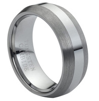 wholesale custom championship rings tungsten carbide ring