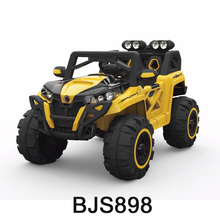 New Ride on Car 12V7AH Battery Two Motors ATV,Kids ATV Electric Youth Quad for Children