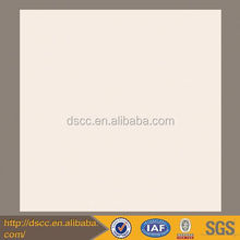 Fashionable porcelain tiles 40x40 alphabet tiles with competitive price