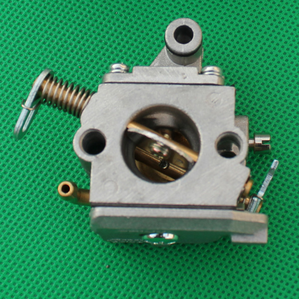 Carburetor for Stihl MS170 MS180 017 018 ChainSaw