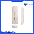 100Mbps TDD FDD LTE 4g WiFi wingle modem