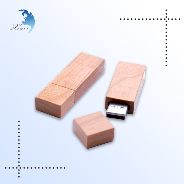 business card usb flash memory