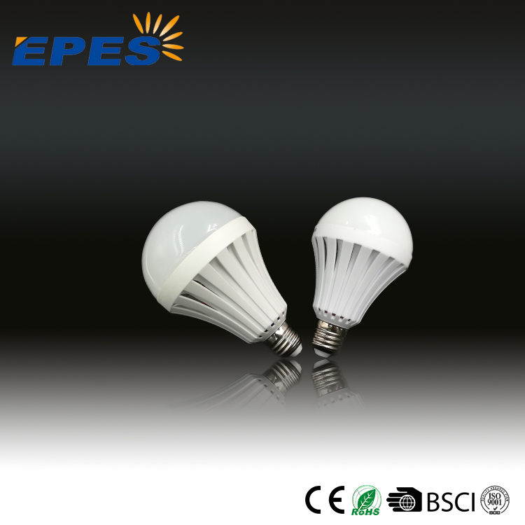 Full Selection of Quality competitive price Aluminum wholesalers rechargeable led home emergency light