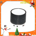 Christmas gifts top rated bluetooth portable suround sound wireless speakers
