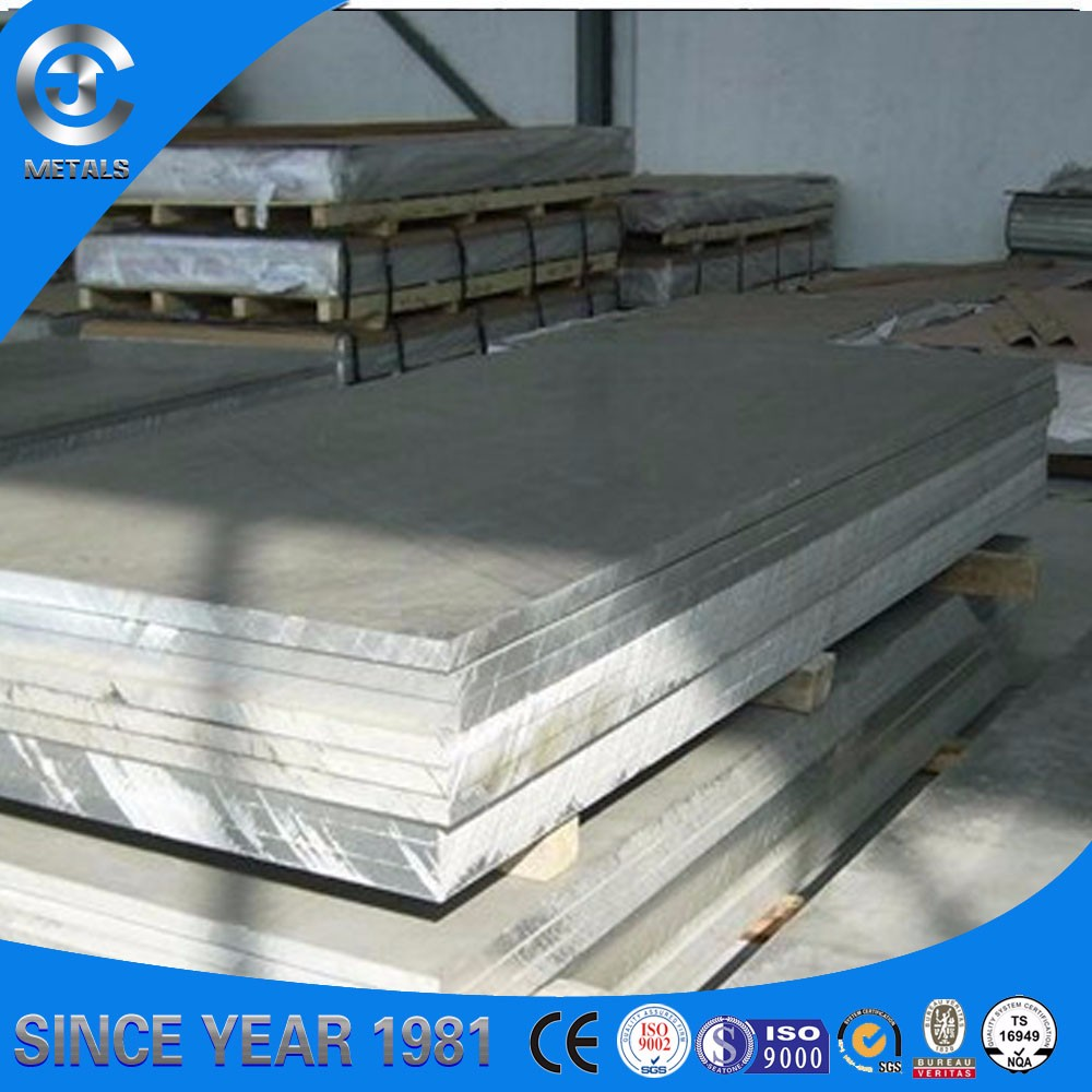 2016 New Hot Products!!aluminum alloy 6061 t6 price of 3mm sheet
