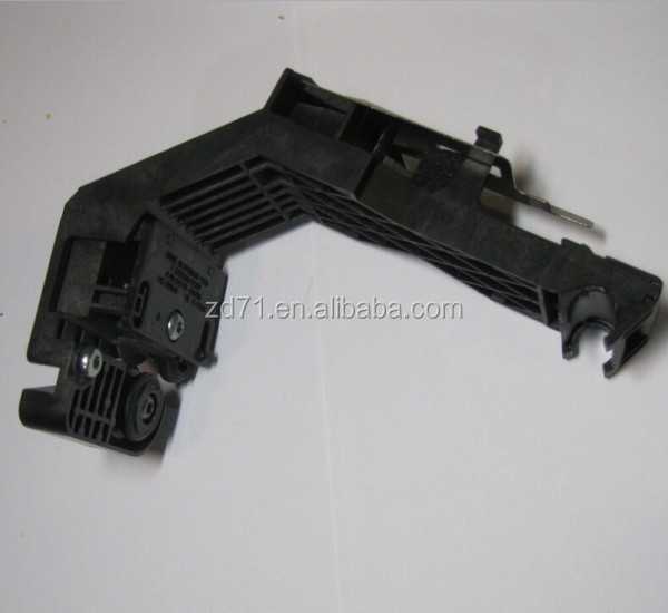 Used C4713-60040 Cutter Assembly For Designjet 430 450C 455 450c 488ca Plotter parts