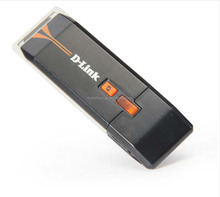 D-LINK WA-130 Network USB Wifi Adapter 802.11b/g/n Wireless Networking USB Wifi Adapter