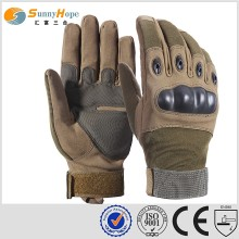 Sunnyhope motocycle gloves cycling gloves sport gloves