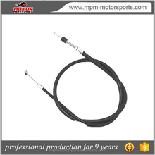 Wholesale clutch cable for YAMAHA YZ100 YZ125 DT250