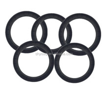 Auto spare part repair kit rubber national Rubber TC oil seal/ NBR skeleton oil seals/ Viton lip seals