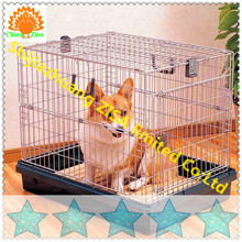 collapsible dog wire Cage