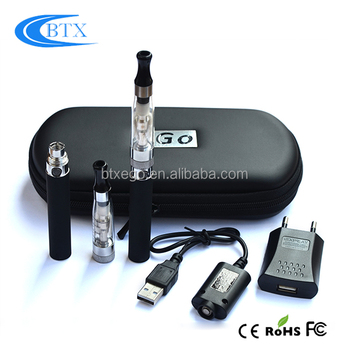 Alibaba express made in china e cig 2017 get FREE samples starter kit e cig