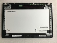 Laptop Screens assembly parts B140RTN02.3 04X4195 Tested well assembly with Warranty