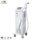 Big spot size freckle removal and acne removal type shr ssr ipl depilacion beauty salon devices