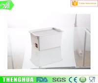 Suitable Outdoor Travel Feature Plastic Storage Box