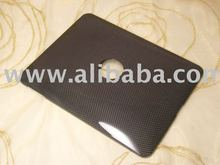 iPDA real carbon case