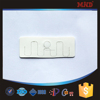 MDL50 fabric package uhf washable nfc tag