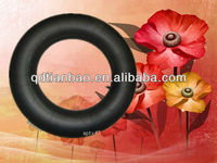 giant motorcycle inner tube