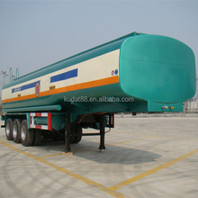 Chinese fuel tanker,new fuel tanker,used fuel tanker truck