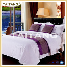 New series european style bedding set wholesale