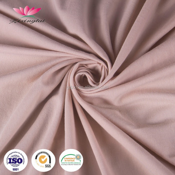 Wholesale cotton fabric for garments in roll