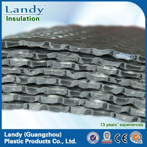 Materiale isolante termico pannelli del tetto ignifugo - Materiale isolante termico ...