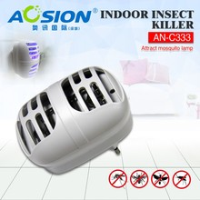 Aosion Patent BSCI CE ROHS Indoor Nature Safe Insect electronic mosquito killer