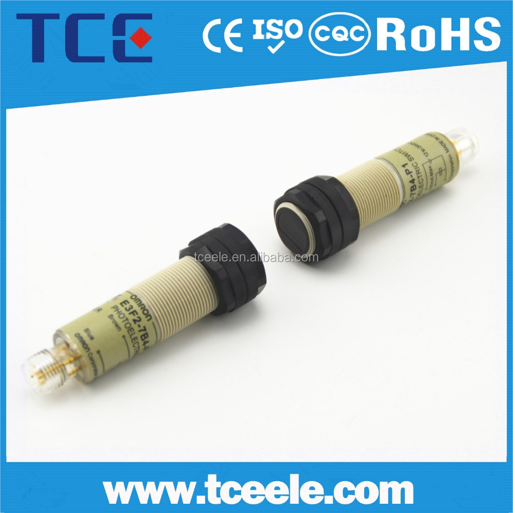 Wholesale new products omron proximity capacitive sensor, abs sensor