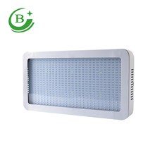 High power greenhouse indoor led grow light full spectrum 600w 900w 1200w led grow light