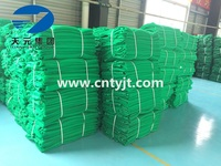 tianyuan scaffolding net for construction safety net
