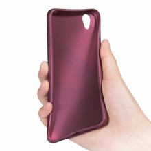 Wholesale 360 Full Body Cell Phone Plastic Case Cover for OPPO A37
