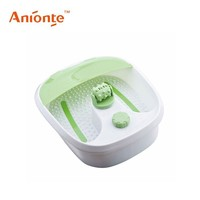 Good Quality New Fashion Spa Foot Massager