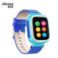China manufacturer competitive price smart watch wristband watch