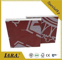 glossy polyester plywood,laminated plywood sheets,plywood termite