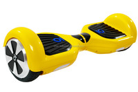 mini electric scooter electric unicycle mini scooter self balancing self balancing two wheeler electric scooter