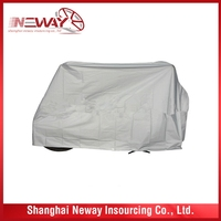 Latest Fashion special discount convenient bike cover