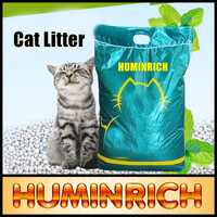 Huminrich Special Kitty Litter Pet Products Cat Litters